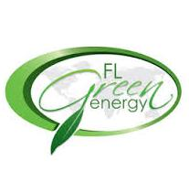 FL Green Energy logo