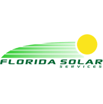 Florida Solar Services, LLC logo