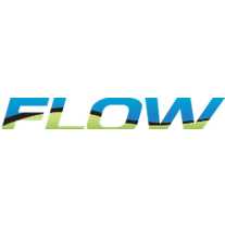 Flow Products logo