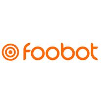 Foobot logo