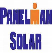 Panelman Solar