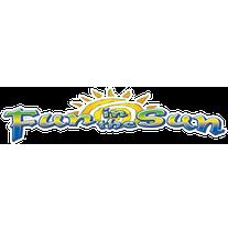 Fun in the Sun Solar Pool Heating, Inc. logo