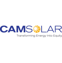 CAM Solar, Inc.