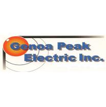 Genoa Peak Electric Inc. logo