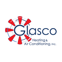 Glasco Heating & Air Conditioning, inc logo