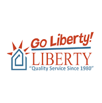 Liberty Services Company