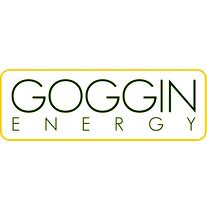 Goggin Energy logo