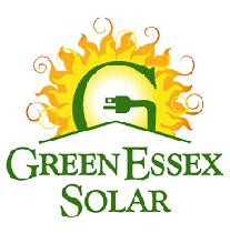 Green Essex Solar