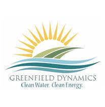 Greenfield Dynamics logo