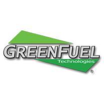 Green Fuel Technologies LLC logo