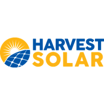 Harvest Solar Energy llc