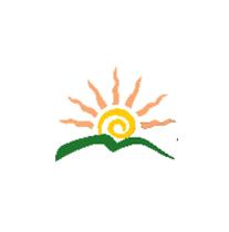 Hawaii Solar & Wind, LLC logo