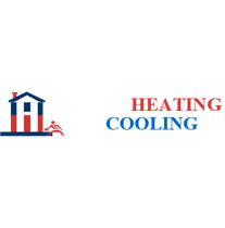 Hayes Heating