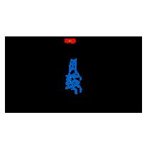 Heichel Plumbing, Inc. logo