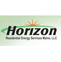 Horizon Residential Energy Services Maine, LLC logo