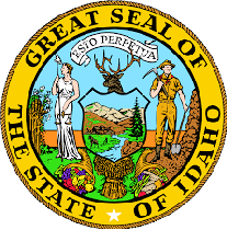 Idaho Governor's OER State Energy Loan Program