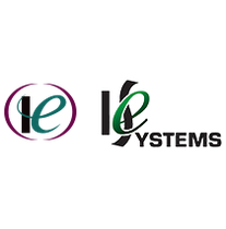 IE Systems logo