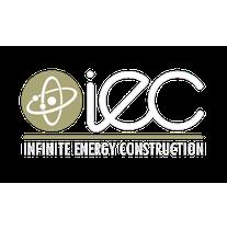 Contractors Inc / Infinite Electricity logo