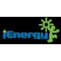 i-Energy logo