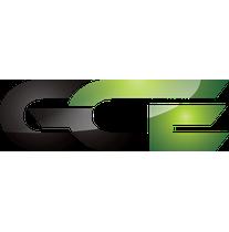 GCE Solar logo