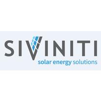Siviniti Solar Solutions