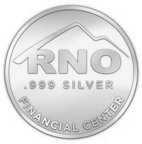 CNG Leasing, LLC logo