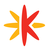 Kasselman Solar logo