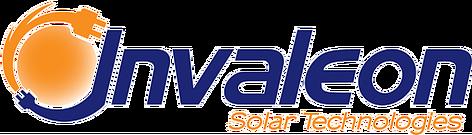 Invaleon Solar