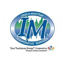 Itasca-Mantrap Cooperative Services