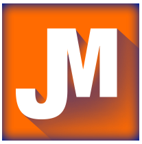 Johnson Melloh Solutions logo
