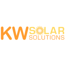 kW Solar Solutions