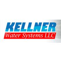 Kellner LLC logo
