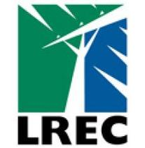 Lake Region Electric Cooperative logo