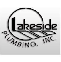 Lakeside Plumbing, Inc. logo