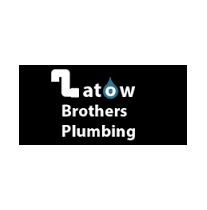 Latow Brothers Plumbing, Inc. logo