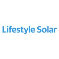 Lifestyle Solar Inc logo