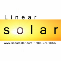 Linear Solar INC logo