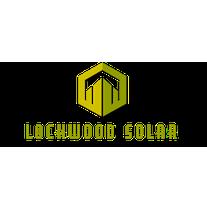 Lockwood Solar, Inc. logo