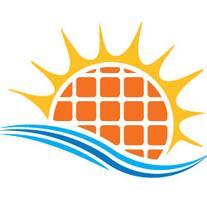 Holsen Home Automation & Solar logo
