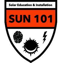 Sun 101 LLC logo