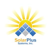 SolarPlus Systems, Inc.