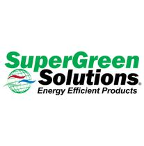 SuperGreen Solutions - Tampa
