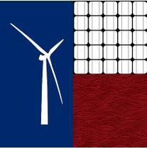 Texas Solar Wind & Water, LLC logo