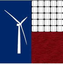 Texas Solar Wind & Water, LLC