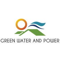 Green Water and Power logo