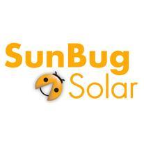 SunBug Solar logo
