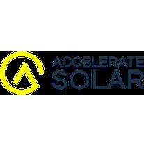 Accelerate Solar