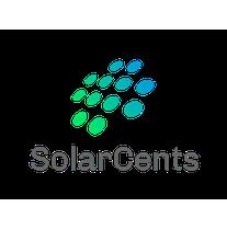 Solar Cents logo