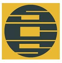 Santa Cruz Solar logo