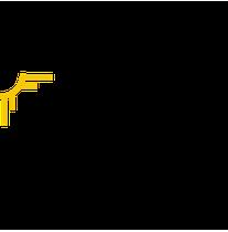Yuma Solar logo